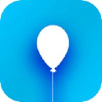 保护气球大作战 V1.0.6 苹果版