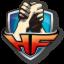 浩方对战平台 v7.5.0.9 正式版