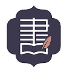 小书经 V1.0.19 安卓版