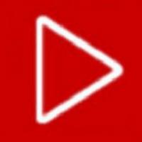 古路影院 V1.0 安卓版