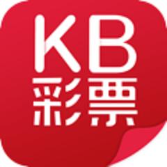 KB彩票 V1.0 苹果版