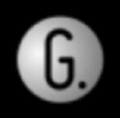 God直播盒子 V1.0 安卓版