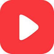 趣味猫影院高清无码在线福利视频安卓版