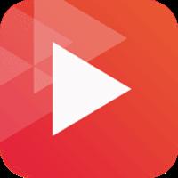 大人影院伦理片在线观看 V1.0.7 安卓版