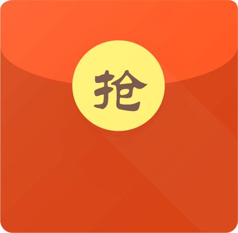 红包捕手2018 V1.6.0 安卓版