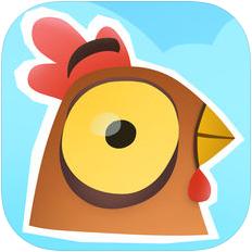 动物超级小队 V1.0.2 苹果版