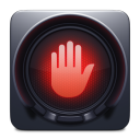 Hands Off V3.2.7 mac版