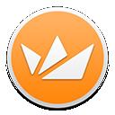 Royal TSX V3.2.9 mac版