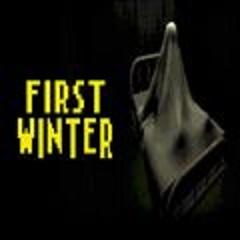 第一个冬天 V1.0 苹果版