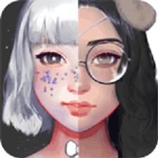 肖像制作 V1.0 苹果版