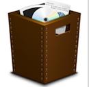 TrashMe V2.1.18 mac版