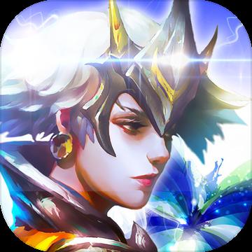 魔之王座 V1.0 安卓版