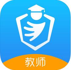 掌心家校平台 V0.5 苹果版
