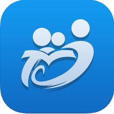 幸福路 V3.0 苹果版
