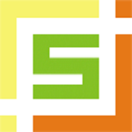 EXCEL表格汇总分类能手 V2.3 绿色版