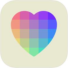 我爱色彩 V1.1.11 苹果版