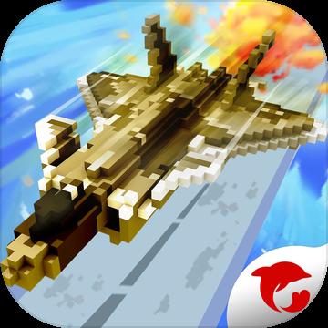 战地巡航 V1.0.0 安卓版