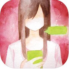 我的女友 V1.0 苹果版