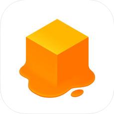 果冻跳跳 V1.4 苹果版