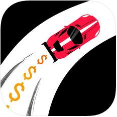 放置赛车 V1.0 苹果版