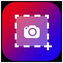 FinalShot截图 V1.5 Mac版