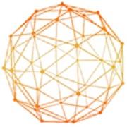 维基链钱包 V1.0 安卓版