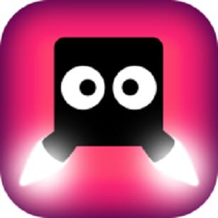 寻光之旅 V1.21 苹果版