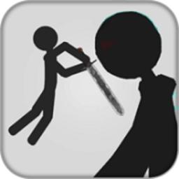 火柴人收割者 V1.0 苹果版