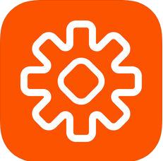 云加工 V1.2.7 苹果版