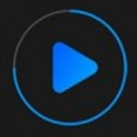 寒心影视 V1.0.2 免费版