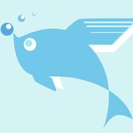快鱼盒子推荐码 V1.0 安卓版