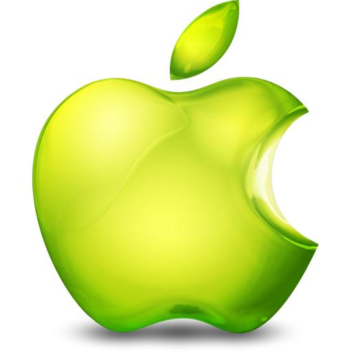 青苹果视频 V12.5 破解版