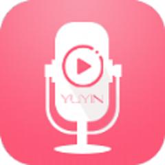 雨音直播 V1.1.5 破解版