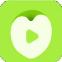 绿枣子磁力播 V1.00.1 安卓版