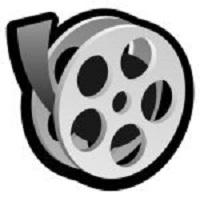 91影院 V2.0 最新版