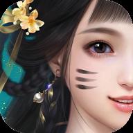 刀剑啸 V1.9.7 苹果版