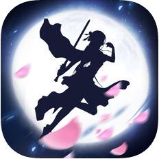 主宰飞仙-蜀山牧云传 V1.0 苹果版