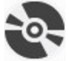 网站深度搜索器 V5.12 绿色版