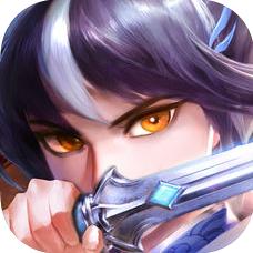 萌侠剑宗 V1.0 苹果版