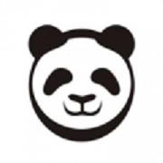 熊猫扫号 V9.7.0 破解版