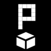像素战盒:僵尸革命 V1.0 苹果版