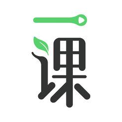 作业帮一课 V1.9.0 安卓版