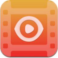 七虎影库成人精品视频 V1.0 免费版