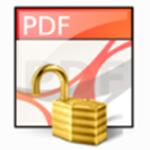 PDF Decrypter Pro v2018 绿色版