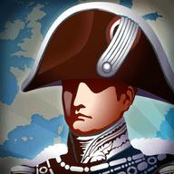 欧陆战争6 V1.0 安卓版
