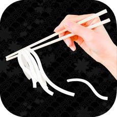 竹筒接蛆 V1.0.0 安卓版