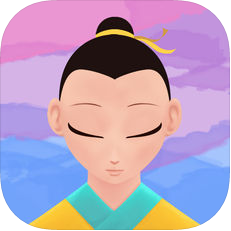 漫中文V2.0.0IOS版