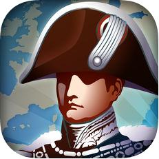 欧陆战争6 V1.0 苹果版