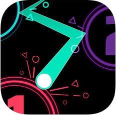 点点弹珠 V1.0 苹果版