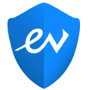 EV视频加密 V1.1.1 Mac版